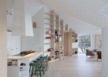 Modern-kitchen-in-white-with-minimal-Scandinavian-style-217x155