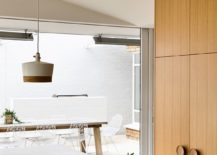 Modern-minimal-extension-of-the-post-war-era-Melbourne-home-217x155