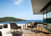 Modern-outdoor-armchairs-and-club-chairs-from-Tribu-217x155