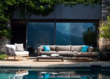 Mood-Collection-of-Outdoor-decor-from-Tribu-for-a-relaxing-poolside-retreat-217x155