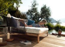 Mood-Lounger-next-to-the-pool-offers-a-comfy-way-to-relax-217x155