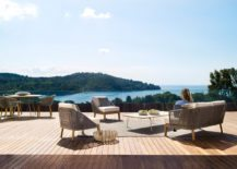 Mood-outdoor-decor-collection-by-Studio-Segers-for-Tribu-217x155