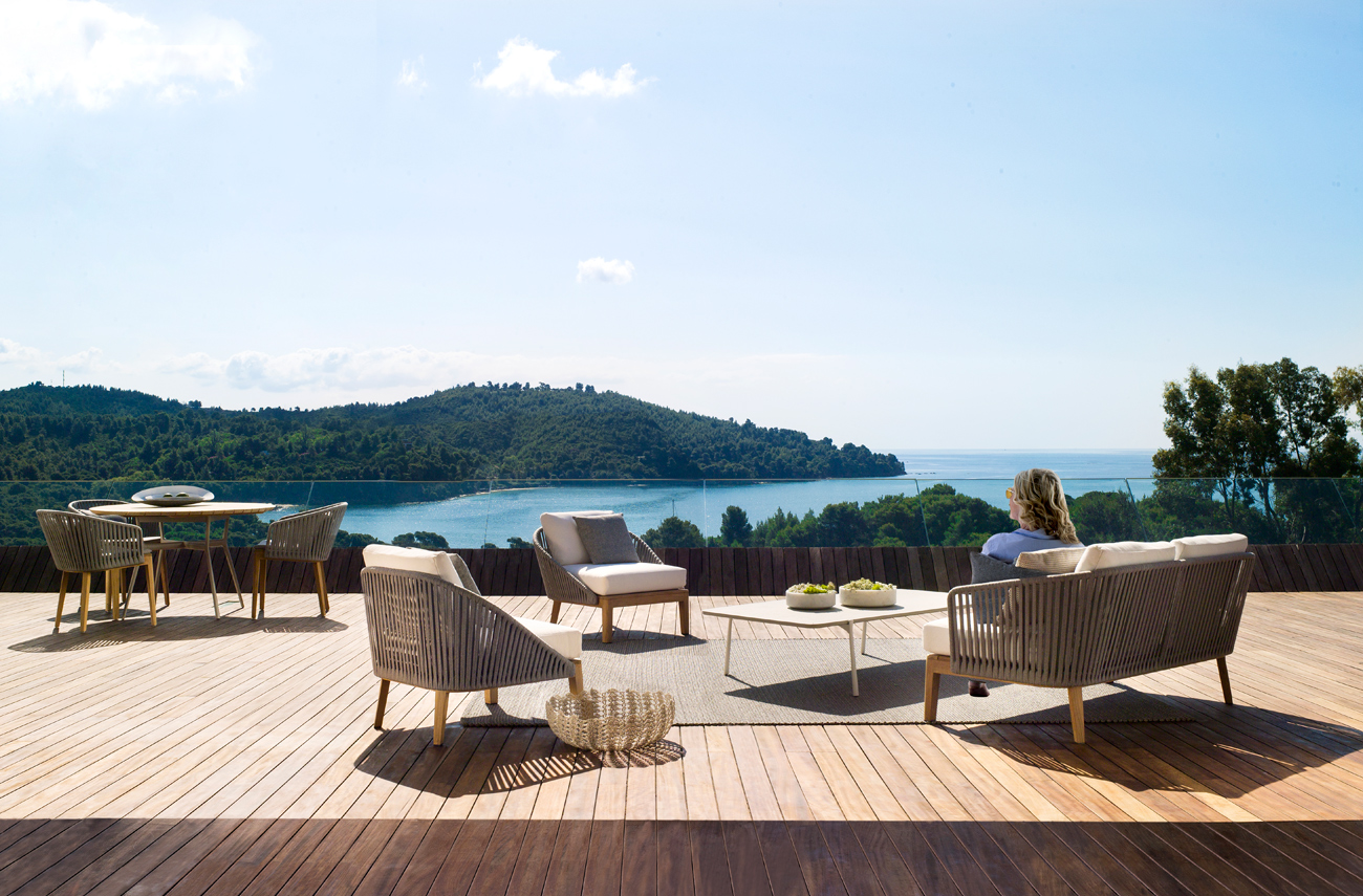 Mood-outdoor-decor-collection-by-Studio-Segers-for-Tribu