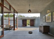 Naturally-sourced-stone-and-local-materials-create-a-relaxing-guest-house-217x155