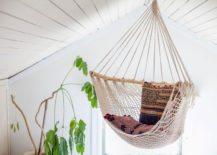 Net-hammock-chair-with-oriental-cushions--217x155
