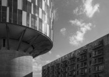 Nordhavn-217x155