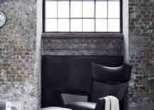 Oksen-with-footstool-Black-217x155