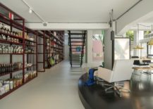 Open-design-of-the-showroom-along-with-natural-lighting-gives-it-a-cheerful-ambiance-217x155