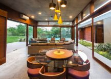 Open-pavilion-style-living-room-of-the-Ahmedabad-retreat-217x155