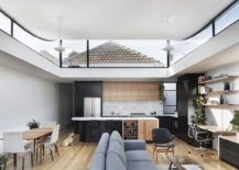 Open-plan-living-area-with-kitchen-and-dining-217x155