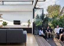 Outdoor-hangout-connected-to-the-living-space-inside-217x155