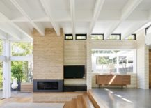 Painted-and-sealed-brick-walls-blend-into-the-modern-living-space-217x155