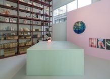 Pastel-hues-create-a-vivacious-and-smart-Groos-Rotterdam-217x155