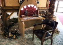 Pirate-themed-study-zone-for-the-kids-bedroom-217x155