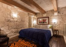 Private-aclove-with-a-comfy-bed-at-the-50-square-meter-suite-inside-Locanda-La-Gelsomina-217x155