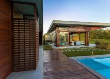 Private-wing-of-the-retreat-flows-into-the-deck-and-pool-area-outside-217x155