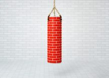 Punch-a-wall-217x155