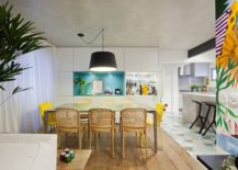 Reclaimed-wood-adds-warmth-to-the-modern-Brazilian-apartment-217x155