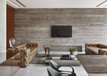 Reclaimed-wood-and-concrete-create-an-elegant-living-area-217x155