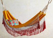 Red-and-orange-bohemian-hammock--217x155