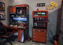 Retro-style-homework-zone-borrows-from-the-form-of-arcade-games-217x155