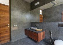 River-washed-black-granite-for-the-modern-bathroom-217x155