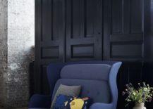 Ro-Sofa-Blue-217x155