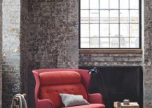 Ro-Sofa-Red-217x155