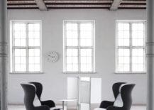 Ro Sofa Warm grey 217x155 4 Noteworthy Danish Chair and Sofa Releases