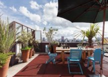 Rooftop-deck-with-a-view-of-the-cityscape-217x155