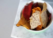 Root-vegetable-chips-217x155