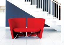 Rotor-sofa-217x155