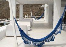 Royal-blue-bohemian-hammock--217x155