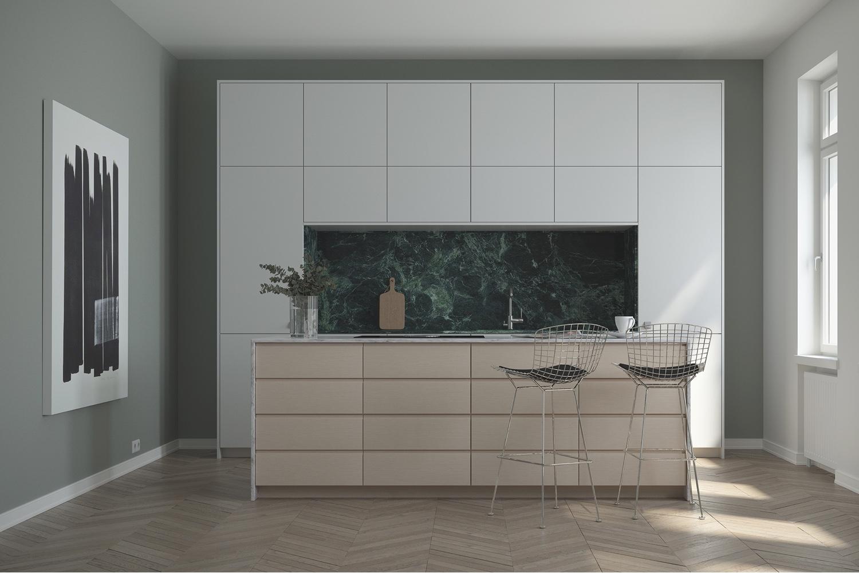 Samsö-Ingarö-kitchen