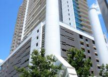 Seaholm-development-condos-in-Austin-TX-217x155