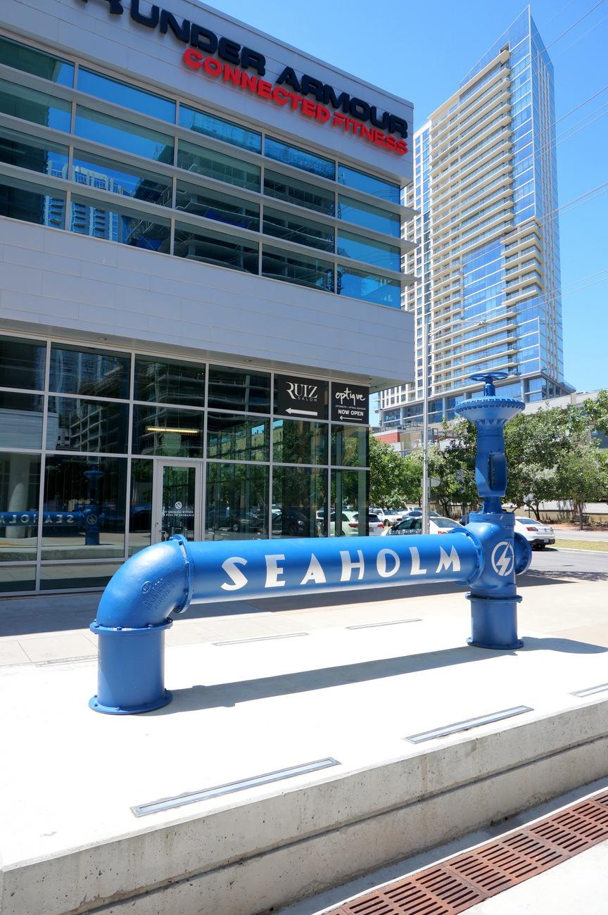 Seaholm-in-Austin-TX