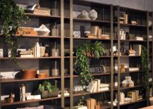 Series-of-tall-and-open-wooden-shelves-for-the-living-space-and-home-office-217x155