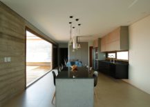 Simple-and-industrial-style-Edison-bulb-lighting-for-the-kitchen-217x155