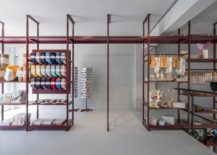 Simple-and-industrial-style-shelving-provides-ample-display-space-217x155