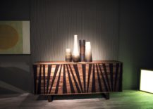 Simple-stripes-can-also-help-bring-intrigue-to-the-sideboard-217x155