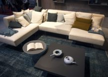 Sleek-modular-contemporary-couch-in-white-from-Lago-217x155