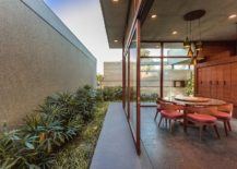 Sliding-glass-doors-connect-the-dining-area-with-the-outdoors-217x155