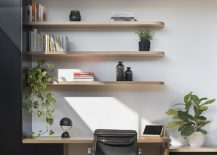 Small-home-workspace-with-sleek-floating-shelves-above-217x155