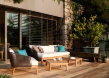 Smart-Mood-decor-looks-good-both-outdoors-and-inside-217x155