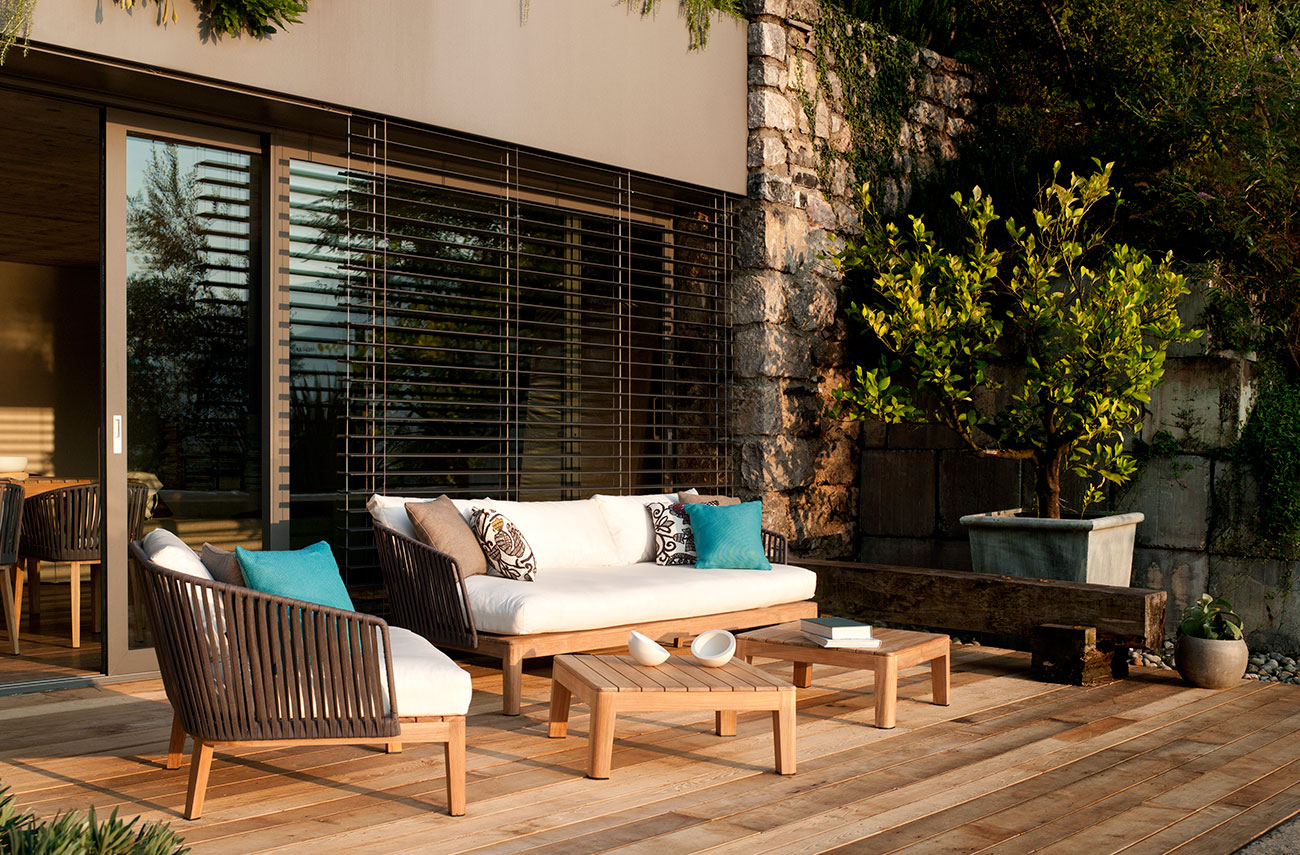 Smart-Mood-decor-looks-good-both-outdoors-and-inside