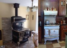 Smart-ranges-fit-into-even-the-tiniest-kitchen-217x155