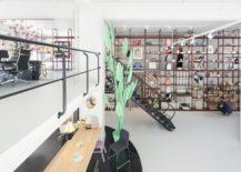 Smart-spatial-arrangement-and-open-shelves-provide-ample-floor-space-217x155