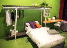 Space-savvy-clothes-hanger-for-the-small-bedroom-217x155