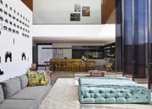 Spacious-lower-level-living-area-with-modular-seating-217x155