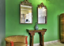Splashes-of-bright-green-bring-Mediterranean-magic-into-the-lovely-hotel-217x155